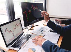 آیا معاملهگری روزانه، شغل رویایی شماست؟ | همتاپی