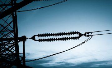 آیا ماینرهای استخراج ارز دیجیتال عامل قطعی برق کشور هستند؟ | همتاپی