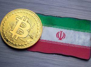 سهم 6 درصدی ماینرهای ایرانی در استخراج ارزهای دیجیتال | همتاپی