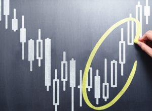 راهنمای مقدماتی نمودارهای شمعی در تجزیه و تحلیل قیمت ارزهای دیجیتال | همتاپی