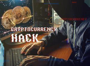 کریپتوجکینگ (Cryptojacking) چیست؟ روشهایی برای تشخص و مقابله با آن | همتاپی