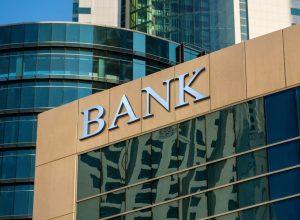 بانکها برای ادامه حیات خود به رمزارزها و ارزهای دیجیتال بانک مرکزی نیاز دارند | همتاپی