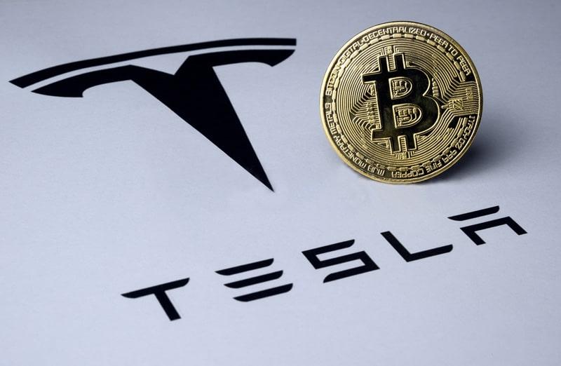 خرید ۱.۵ میلیارد دلاری بیت کوین توسط تسلا تنها آغاز راه برای بیت کوین است | همتاپی
