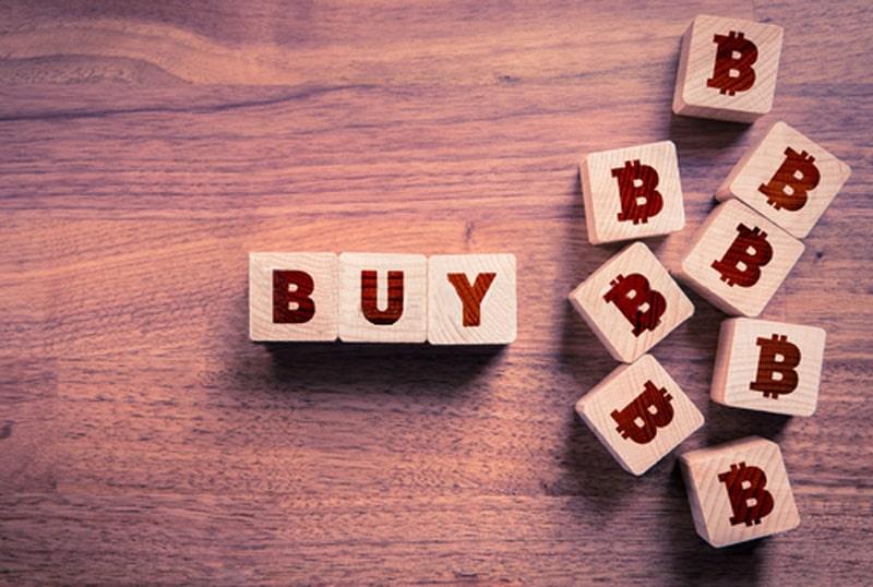 تنها 5 درصد از مدیران مالی قصد خرید و نگهداری بیت کوین را دارند
