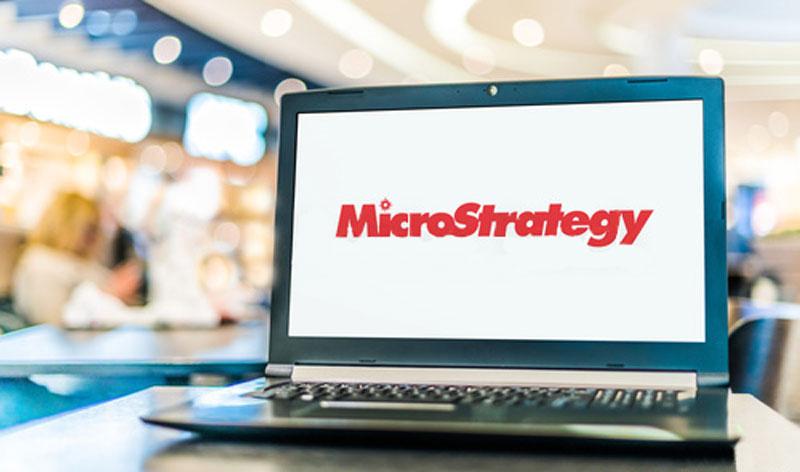 مایکرواستراتژی قصد دارد یک میلیارد دلار دیگر بیت کوین بخرد | همتاپی