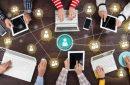 بررسی جامع مفهوم نود و فول نود در دنیای ارزهای دیجیتال | همتاپی