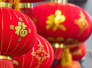 آیا امسال با آغاز سال جدید چینی فروش ارزان بیت کوین اتفاق خواهد افتاد؟