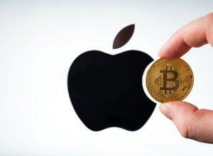 آیا بعد از تسلا شرکت اپل هم به خرید بیت کوین روی میآورد؟