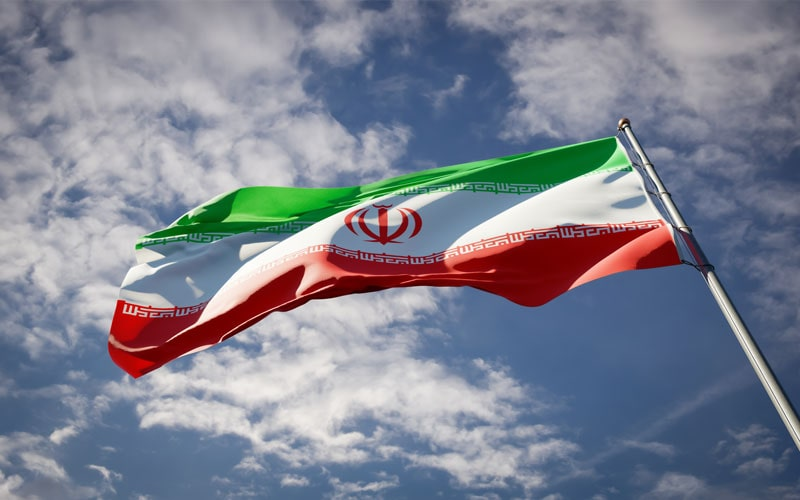 بررسی توکن ایرانی «نشان ریال» اختصاصی بانک ملی | همتاپی