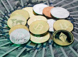 ماینرهای ارزهای دیجیتال باید از معافیت صادراتی برخوردار باشند | همتاپی