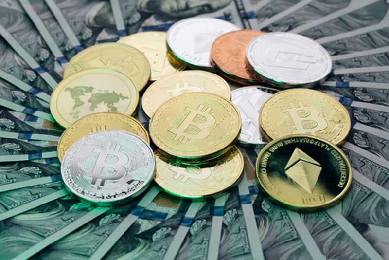 ماینرهای ارزهای دیجیتال باید از معافیت صادراتی برخوردار باشند   همتاپی
