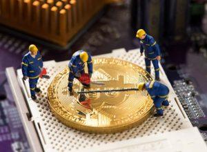 نصف شدن پاداش یا هاوینگ بیت کوین (Bitcoin Halving) چیست؟ | همتاپی