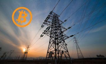تدوین طرح جدید برای فعالان استخراج ارزهای دیجیتال در کشور | همتاپی