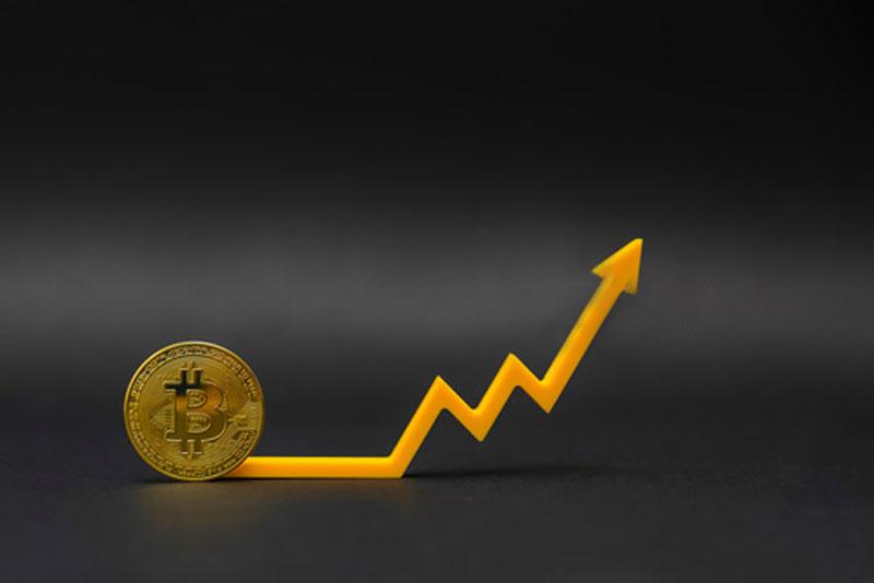 در صورت تکرار تاریخ، قیمت بیت کوین 90,000 دلار و قیمت اتریوم 15,000 دلار| همتاپی
