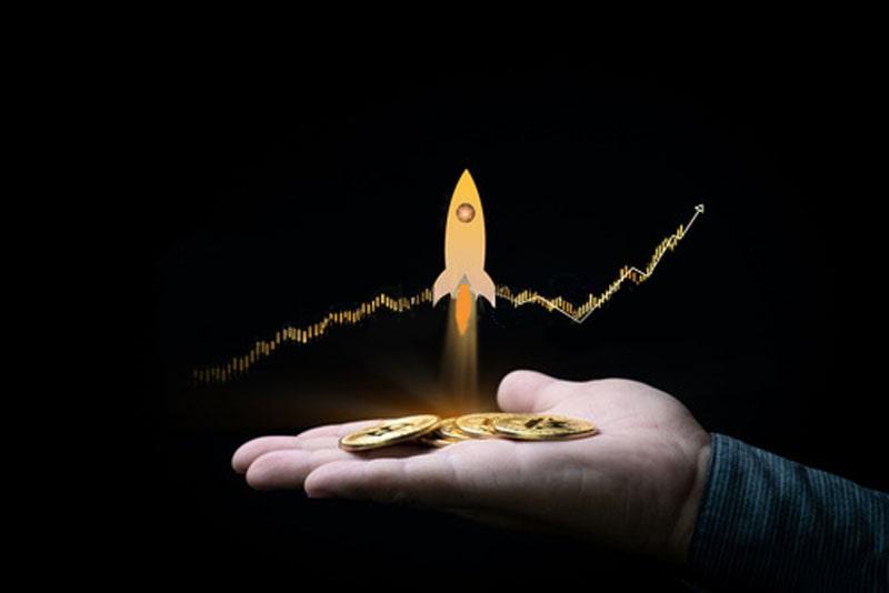 ترس و طمع: در صورت تکرار تاریخ، قیمت بیت کوین باید به زودی افزایش یابد | همتاپی