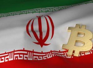 پور ابراهیمی: دولت به دنبال استفاده از ارزهای دیجیتال داخلی به جای خارجی است |همتاپی