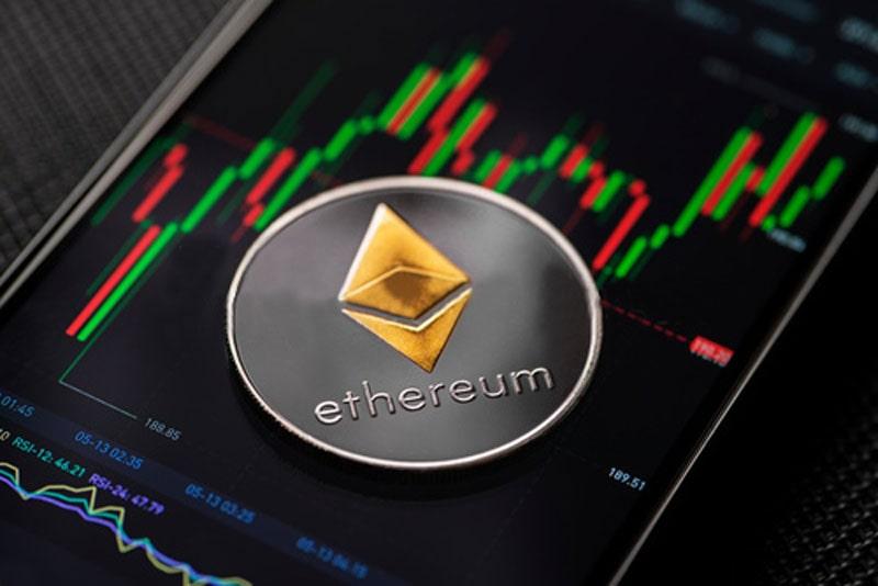 تحلیل قیمت اتریوم: اتریوم هنوز به قیمت واقعی خود نرسیده است و میتواند %500 صعود کند | همتاپی