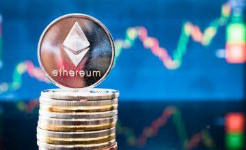 تحلیل قیمت اتریوم: با وجود افت قیمت اتریوم سرمایهگذاران همچنان از آن حمایت میکنند | همتاپی