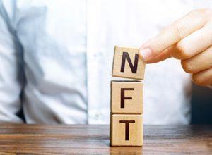 راهنمای کامل NFT ها: نحوه ایجاد و بدست آوردن موج بعدی داراییهای دیجیتال