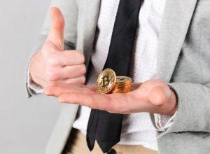 منتقد دیروز بیت کوین، سرمایهگذار امروز بیت کوین شده است