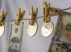 چگونه در دنیای ارزهای رمزنگاری شده با پولشویی مبارزه کنیم؟ | همتاپی