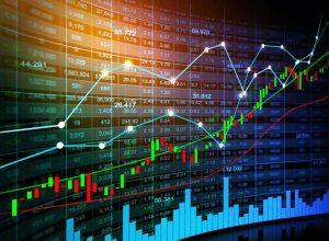 آیا قیمت بیت کوین به بازار سهام وابسته است؟ | همتاپی