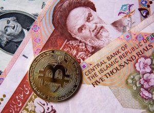 تصمیم نهایی در خصوص مبادله ارزهای دیجیتال با «کارگروه مبادلات رمز ارز» خواهد بود | همتاپی