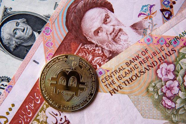 تصمیم نهایی در خصوص مبادله ارزهای دیجیتال با «کارگروه مبادلات رمز ارز» خواهد بود   همتاپی