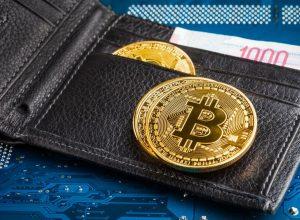 چرا نباید ارزهای دیجیتال را در کیف پول صرافی نگهداری کرد؟