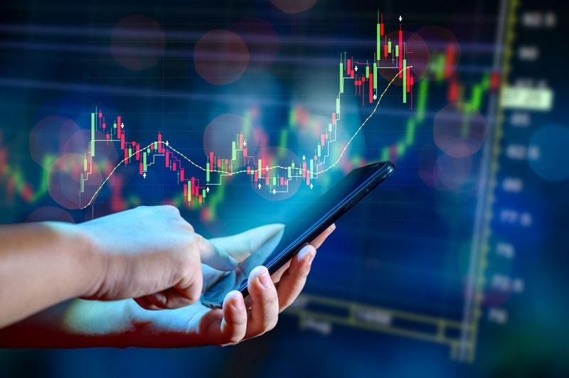 چطور رفتار قیمت (price action) را در بازار ارزهای دیجیتال تحلیل کنیم؟