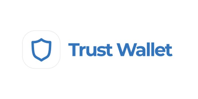 بررسی و نحوه راهاندازی کیف پول تراست ( Trust Wallet)| همتاپی