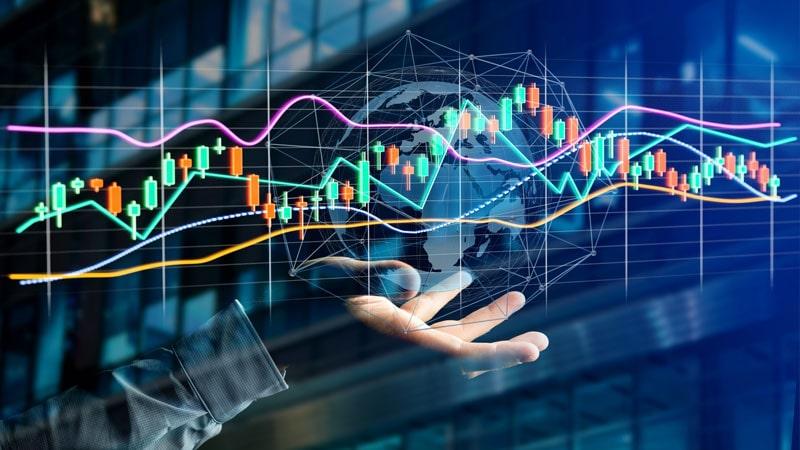 پیشبینی قیمت بیت کوین در سال 2021 توسط بنیانگذار گلسنود | همتاپی
