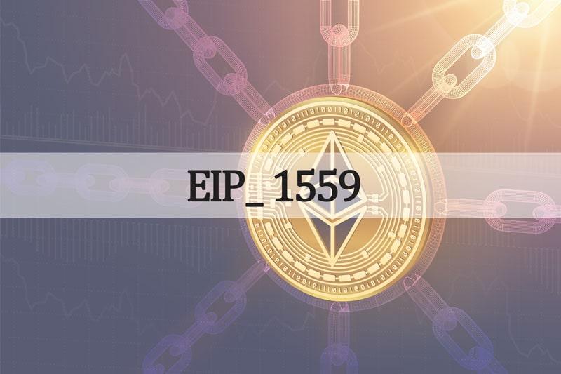 طرح EIP-1559 چیست و دلیل تمایل بازارها به این طرح چیست؟ | همتاپی