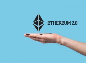 بعد از اتریوم 2.0 چه اتفاقی برای ماینرهای اتریوم خواهد افتاد؟