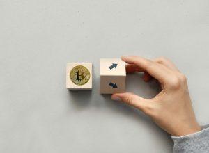 آیا قیمت بیت کوین تا 60,000 دلار صعود میکند یا تا 20,000 کاهش مییابد؟ | همتاپی