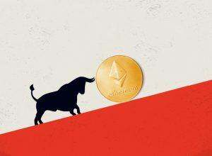 آیا بازاری گاوی برای اتریوم در راه است؟| همتاپی