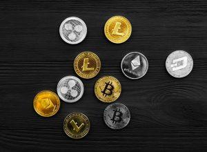 3 سناریوی احتمالی که ممکن است در بازار بیت کوین و ارزهای دیجیتال رخ دهد | همتاپی
