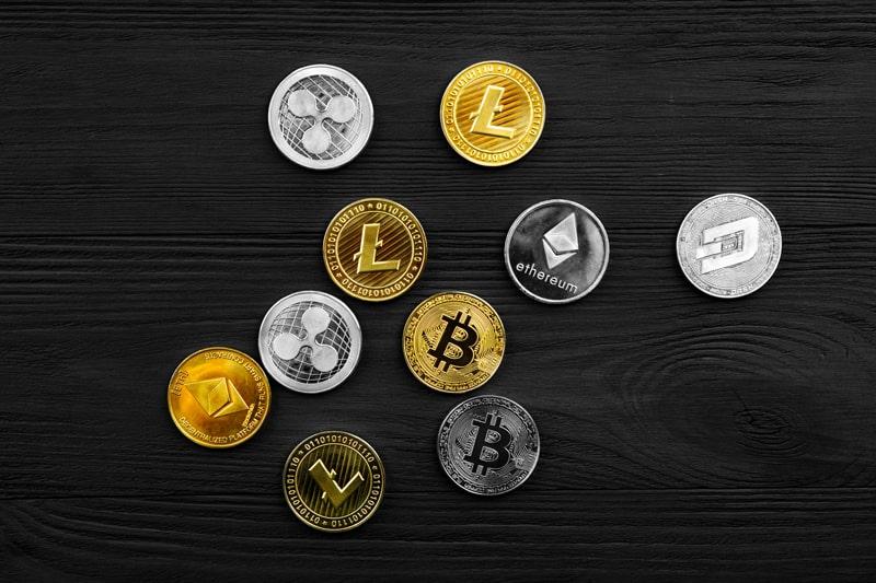 3 سناریوی احتمالی که ممکن است در بازار بیت کوین و ارزهای دیجیتال رخ دهد   همتاپی