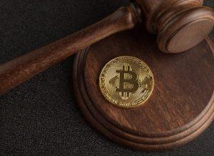 مبارزه با تخلفات حوزه ارزهای دیجیتال از قانون قاچاق کالا و ارز جدا شد | همتاپی