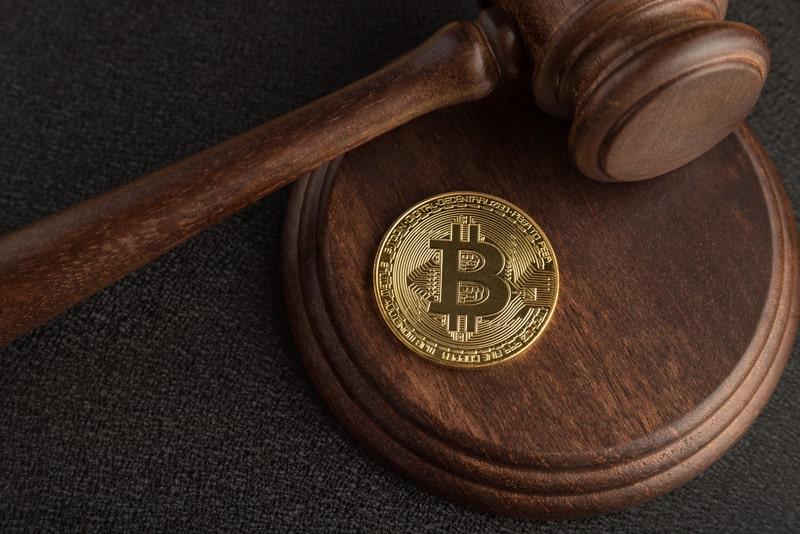مبارزه با تخلفات حوزه ارزهای دیجیتال از قانون قاچاق کالا و ارز جدا شد   همتاپی