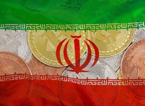 ایران در بین 6 کشور برتر استخراج کننده ارز دیجیتال جهان | همتاپی