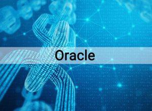 اوراکل (Oracle) چیست و چند نوع اوراکل وجود دارد؟