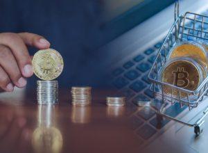 تحلیل قیمت بیت کوین: بیت کوین بزرگترین سیگنال خرید را از آوریل 2020 ارائه کرد