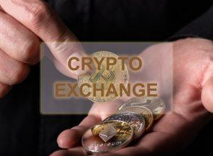 بانک مرکزی درگاه پرداخت صرافیهای ارز دیجیتال را تایید کرد | همتاپی