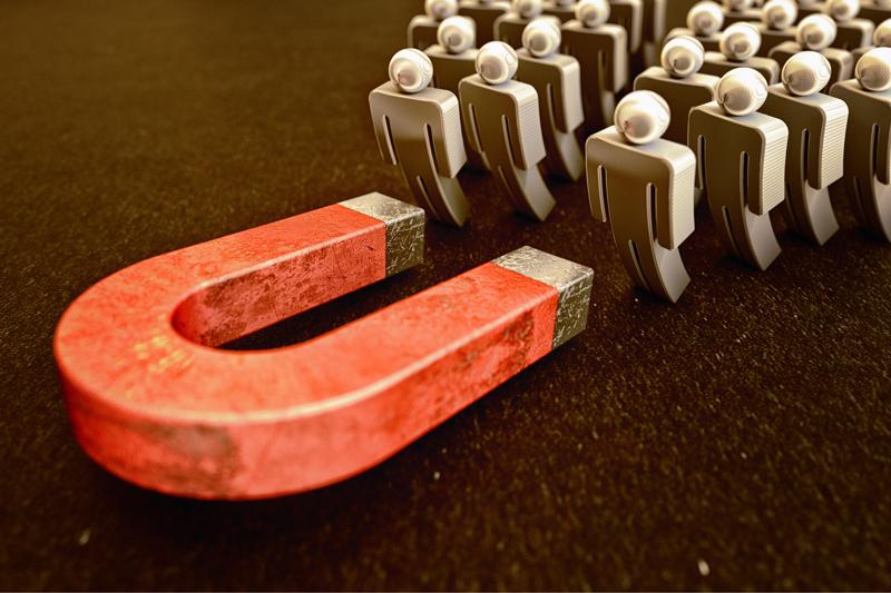 مجمع جهانی اقتصاد، 4 عامل اصلی گرایش به ارزهای دیجیتال را اعلام کرد | همتاپی