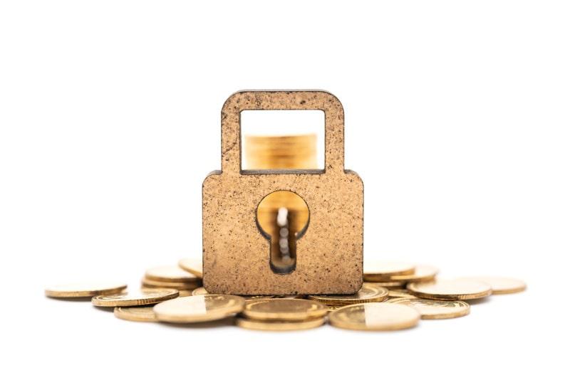 آشنایی با ارزهای دیجیتال مبتنی بر حریم خصوصی (privacy coins) | همتاپی