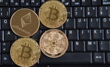 جدیدترین تحلیل قیمت بیت کوین، اتریوم و کاردانو پس از اصلاح بازار | همتاپی