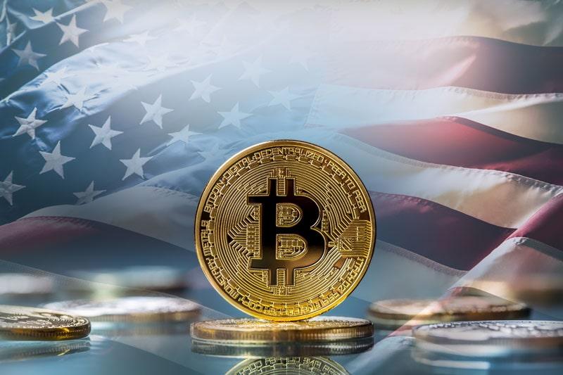 ایالات متحده باید خود را برای ارزهای دیجیتال آماده کند | همتاپی