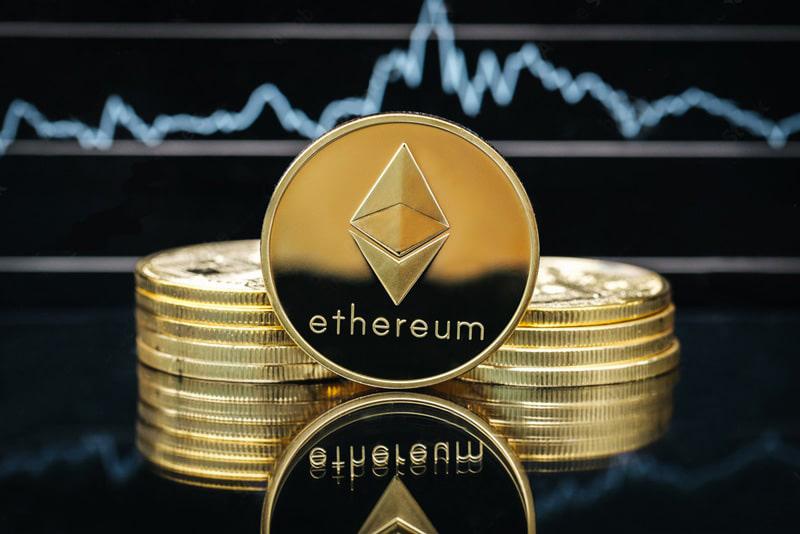 پیش بینی قیمت اتریوم و بررسی سطوح بحرانی بعدی اتر | همتاپی