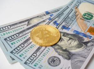 بررسی یهترین راههای کسب درآمد از ارزهای دیجیتال | همتاپی